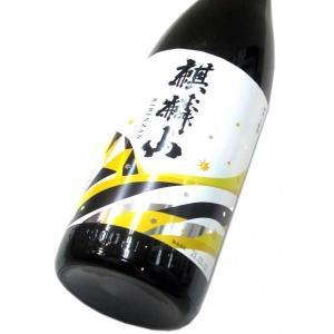 麒麟山 遠雷(えんらい) 1800ml(1本) | 麒麟山/新潟|matsumotoya