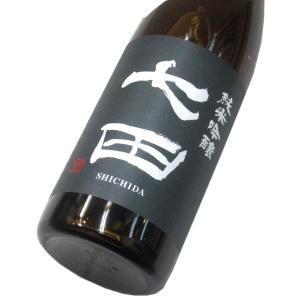 七田 純米吟醸 無濾過生 2020(原酒) 720ml(1本) クール便 | 七田/佐賀|matsumotoya