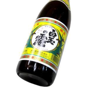 白玉の露 1800ml(1本) | 白玉醸造/白玉の露 他|matsumotoya