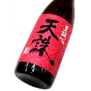 天誅 1800ml(1本) | 白玉醸造/白玉の露 他|matsumotoya
