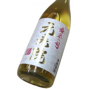 元老院 1800ml(1本) | 白玉醸造/白玉の露 他|matsumotoya