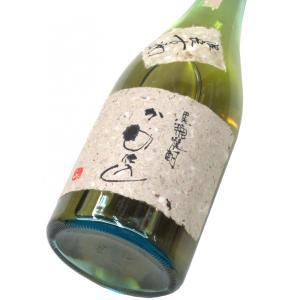 かめ仕込み 限定古酒 38% 720ml(1本) | 富田酒造場/龍宮|matsumotoya