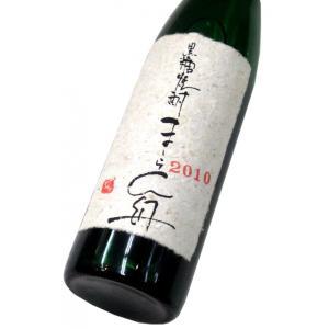 まーらん舟33% 2010 500ml(1本) | 富田酒造場/龍宮|matsumotoya