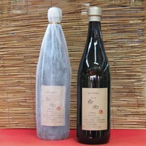 龍宮原酒(No.84)41% 720ml(1本) | 富田酒造場/龍宮|matsumotoya