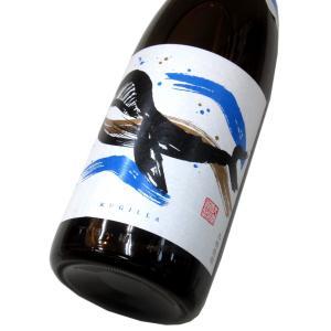 くじらのボトル 1800ml(1本) | 大海酒造/海・海王 他|matsumotoya