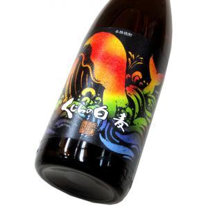 くじらの白麦 1800ml(1本) | 大海酒造/海・海王 他|matsumotoya