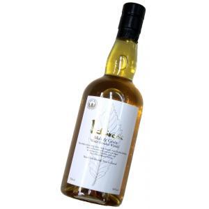 イチローズモルト&グレーン ホワイトラベル(箱なし) | ウイスキー・ブランデー|matsumotoya|02