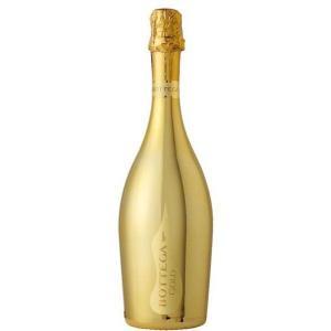ボッテガ ゴールド | おすすめの贈答酒・贈答品