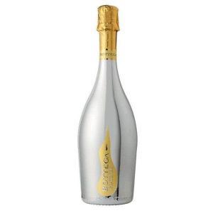 ボッテガ プラチナ   おすすめの贈答酒・贈答品 matsumotoya