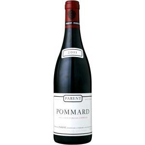 〈ドメーヌ・パラン〉ポマール 2011   輸入ワイン matsumotoya