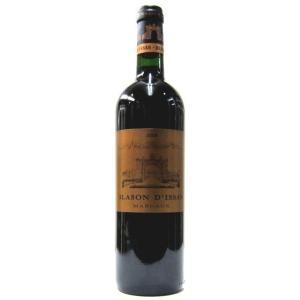 ブラゾン・ディッサン 2012   輸入ワイン matsumotoya