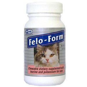 C:猫用 フェロフォーム 50粒入|matsunami