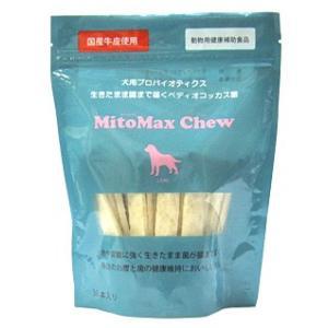 C:マイトマックス チュー 犬用 30本 賞味期限:2021/01/31以降(08月現在)|matsunami