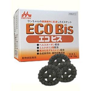 C:森乳サンワールド ワンラック 動物病院用 エコビス 50g (国産品) 賞味期限:2020/03/31以降(07月現在)|matsunami