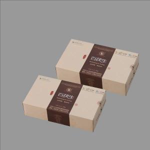 お徳用 中国茶 発酵茶 健康茶 金の花 百茯生(ティーバッグ)100バックx2 年末年始|matsurika-jp