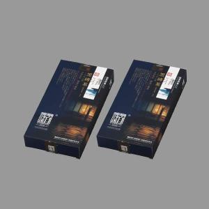 中国茶 黒茶 松香 ギフト 黒磚茶(雅)225gx2個 年末年始セール中|matsurika-jp