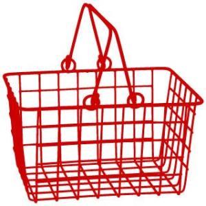 【お助けカート】お問合せ専用のお買物かご ※金額はご注文確認後、当店にて修正※|matsuriyouhin