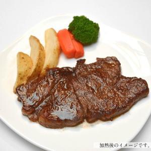 松阪まるよしレストランの味をお客様にそのままお届けしたい・・・ そんな思いがついに実現しました! ま...