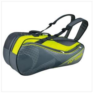 品番 BAG1722R  素材 ナイロン+PVCターポリン+PVCエナメル  サブ機能 正面ポケット...