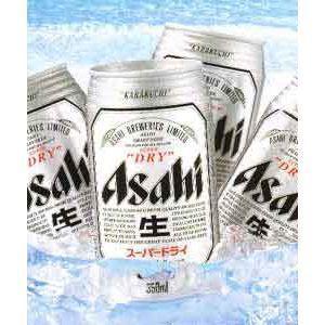 練されたクリアな味、辛口。 このうまさと品質が21世紀も全アルコール市場をリードします。  ビール ...