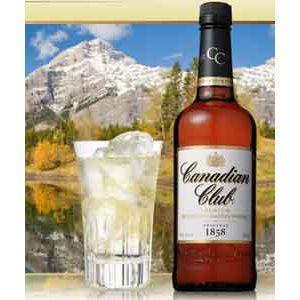 ライ麦主体のフレーバーウイスキーによる  軽やかで華やかな香りを持ち、ライト&スムーズ  な風味が...
