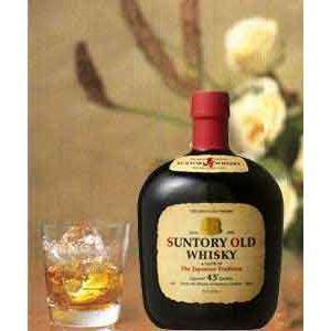 多くの人にとってオールドは、初め夢に見る憧れの、  やがて時々夢を汲む、そんな美酒でした。    ...