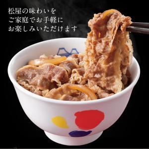 衝撃の46%オフ 松屋 牛めしの具(プレミアム仕様)30個 牛丼の具 牛肉 冷凍 |matsuyafoods|19
