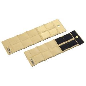 重錘バンド(下肢用) 2.0KG 1個 松吉医科器械 01-4470-04