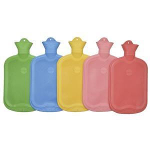 カラー湯たんぽ用口栓(レッド) 1個 サンガー社 01-5305-06|マツヨシ