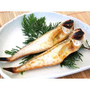 (送料無料)しっかりしたサイズ6種魚が詰まった海鮮詰合せ(冷凍)ワンランク上の逸品 西京漬け、塩麹漬け、一夜干し3種が楽しめます(干物・のどぐろ)|matubagani|05