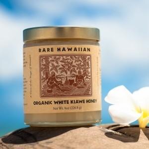 13 mm 14K Solide Or Blanc Fantaisie Hawaïen Plumeria Flower Stud Post Earrings