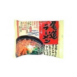 ●麺は国産小麦粉を100%使用し、カキ殻カルシウムでコシのある麺に仕上げました。  ●特製スープは杉...