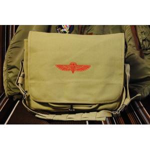 アメリカ軍・ポリス・レスキューの供給メーカーとして確かな品質を誇る1953年創業のミリタリーブランド...