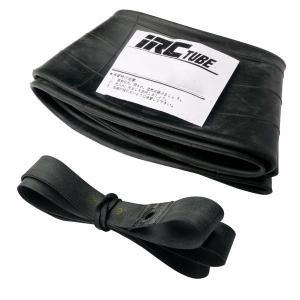 タイヤチューブ・リムバンドセット 170/80-15 チューブ リムテープ max-advancer