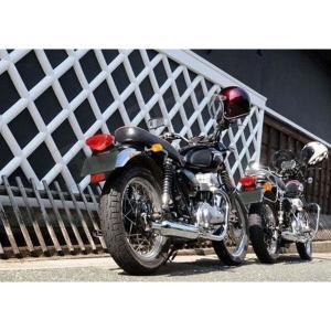 IRC GS-19 リア 130/80-17 65S WT チューブタイヤ タイヤ|max-advancer|02