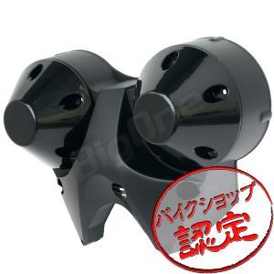 CB1300SF メーターケース SC54 03-13 純正タイプ メーターカバー ロアカバー ロワカバー|max-advancer
