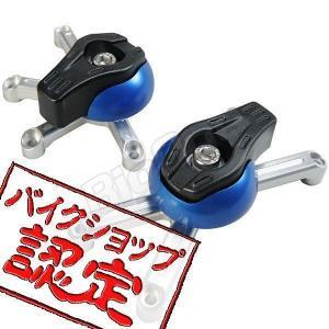 SUZUKI GSX-R600 06-09 GSX-R750 06-09