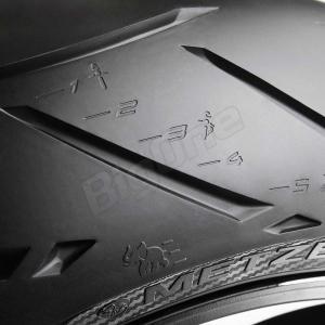 メッツラー SPORTEC M5前後120/70ZR17 180/55ZR17 CB1300SF CBR600RR XJR1300 ZZR1100 YZF-R6 ZRX1200DAEG ZZ-R1200 XJR1300等 METZELER タイヤ|max-advancer|04