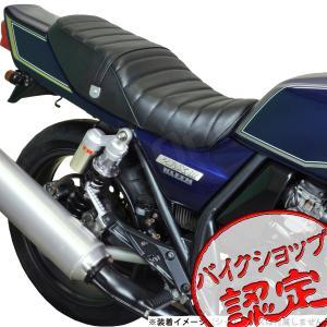 ZRX400 ZRX2 シート レザー タックロール タイプ 表皮 黒 ブラック ZR400E BC-ZR400E 補修 張替|max-advancer