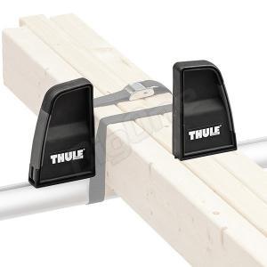 THULE スーリー ロードストップ Load Stop TH314 屋根の上部に脚立などを固定する時に便利|max-advancer