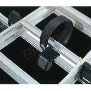 THULE スーリー ラダーフォルダー Ladder Holder TH330 プロフェッショナルバーと組み合わせて脚立などの荷物を固定|max-advancer