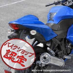 Ninja250R シートカウル シングルシートカウル 青 ブルー EX250K ニンジャ250R EX250K/シート/シートカウル/シートカバー/シングルシート/シングルシートカウル|max-advancer