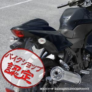 Ninja250R シートカウル シングルシートカウル 黒 ブラック EX250K ニンジャ250R EX250K シート シートカウル シートカバー シングルシートカウル|max-advancer