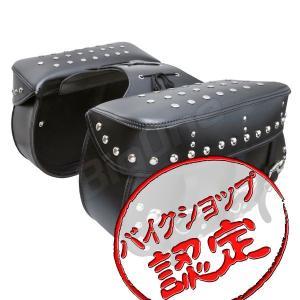 サドルバッグ 黒 ブラック FLSTSC XLH1000 FLTRX XLH883 XVS1300CA VRSCAW マグナ250 FLHTC FXSTD FLHR XL1200S FXDWG シャドウスラッシャー750 シャドウ750 max-advancer