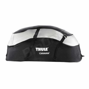 THULE キャラバン TH857|max-advancer