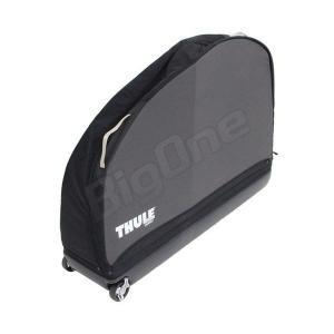 THULE Round Trip Pro ラウンド トリップ プロ サイクルケース TH100501|max-advancer