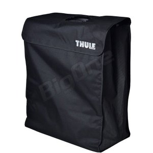 THULE EasyFold イージーフォールド キャリングバッグ TH931-1|max-advancer