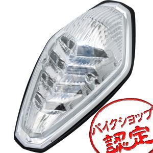 LED テールライト VTX1300 SC74 シャドウ75...