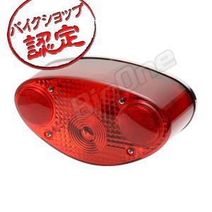 純正タイプ テールライト W1SA W3 250SS 350...