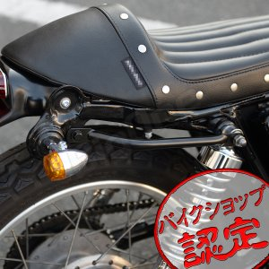 YAMAHA SR400 全モデル 2H6 1JR RH01JSR500 1JN 全モデル